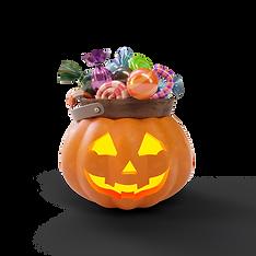 —Pngtree—halloween_pumpkin_candy_3d_