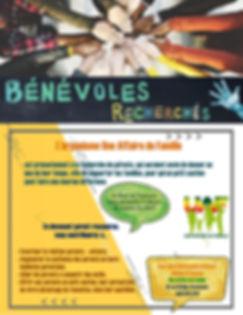 Bénévoles Recherchés pub-page-001.jpg