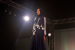 The Muslim Lifestyle Expo