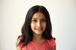 Sophia Blissenden | actress