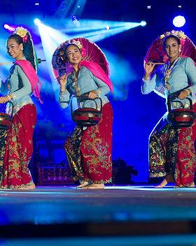 Malaysia Night 02.jpg