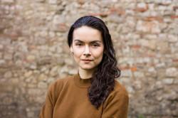 Katherine Thomas | actress