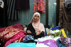 MYUK bazaar