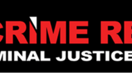 The Crime Report - Fewer Inmates, Crime Down Under Chicago Bail Reform
