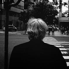 #mundane #streetphotography #noir.jpg