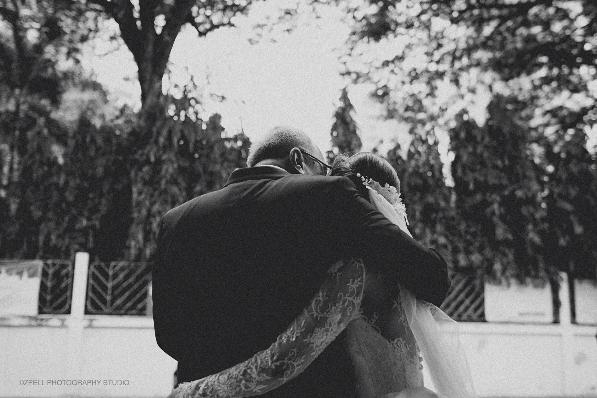 dad&bride.jpg