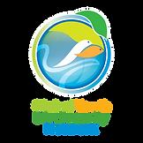 Logo_GYBN_Vertical.png