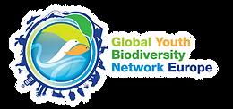 GYBN Europe Logo Horizontal-Transparent-