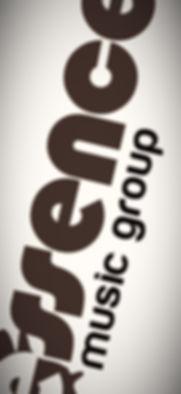 Essence-music-group-WEB_edited_edited_edited.jpg