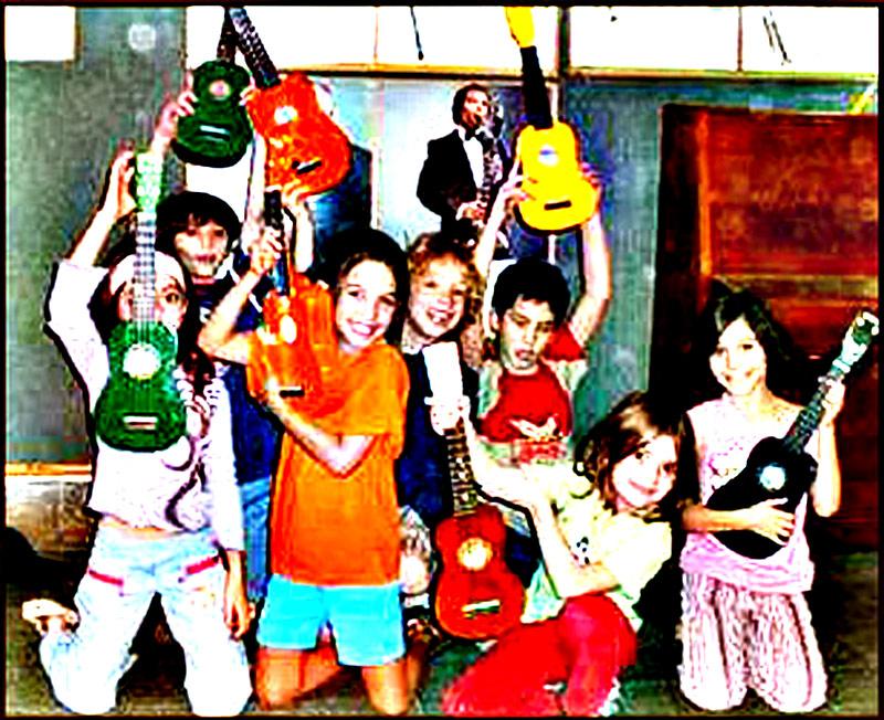 ukulele_kids