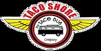 Taco Shore.png