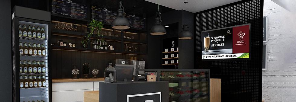 Modern Cafe Banner OTMx.png