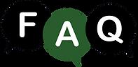 OTM FAQs.png