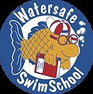 swimschool.png