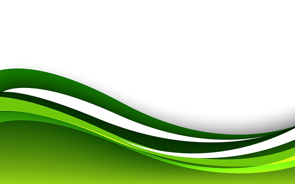 Green base 5.png