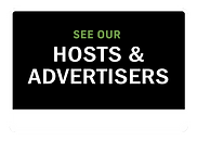 See our Host advertisers.png