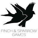 finch and sparrow.png