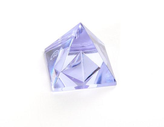 Pyramid - Small