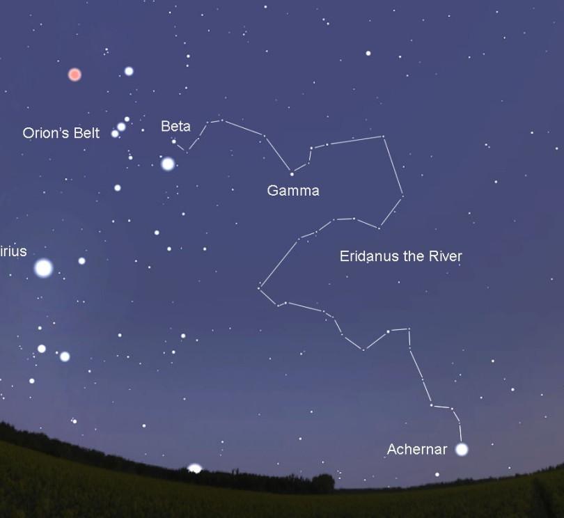Eridanus-and-Achernar-Key-West-1024x744.