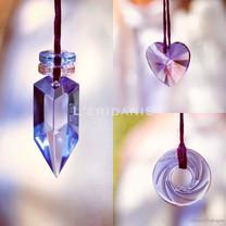 Lilac Terra Tachyons