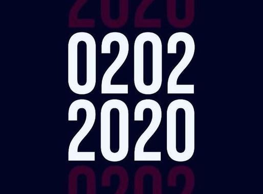 2020~0202 Áldásai