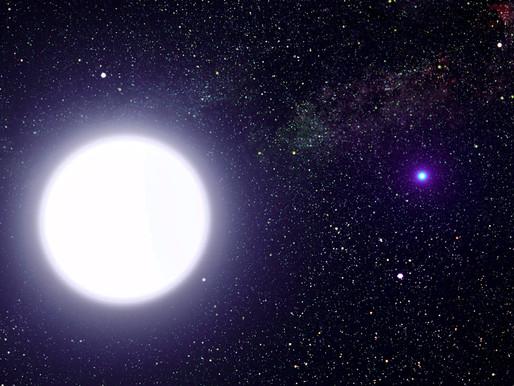 3-7.07.2021 - The Sirius~Stargate