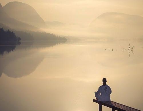 Dare to listen within