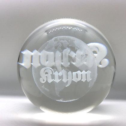 Kryon Gömb