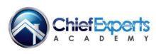 partner-logo-Chief.JPG