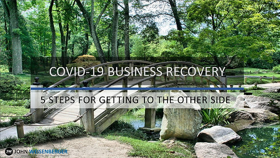 COVID-19-Business-Recovery-Webinar-image