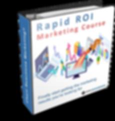 ROI-ringbinderstanding_609x640.png