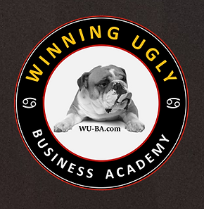 Winning Ugly Logo black back.PNG