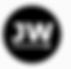 JW-small-f9f9f9gray-JW.png