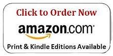 Amazon-CLick_to-Order_edited_edited.jpg
