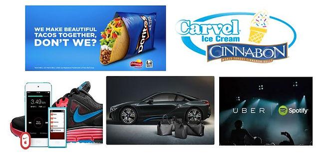 co-marketing-examples.JPG