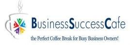 partner-logo-biz-success.JPG