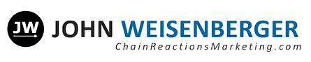 JW-Logo.jpg