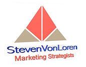 SVL-Logo-New.JPG