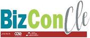 partner-logo-bizconcle.JPG