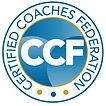 partner-logo-CCF.JPG