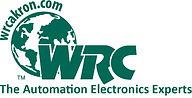 WRC%20Automation%20Electronics%20Experts