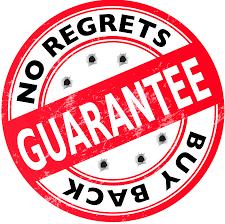 no-regrets.png