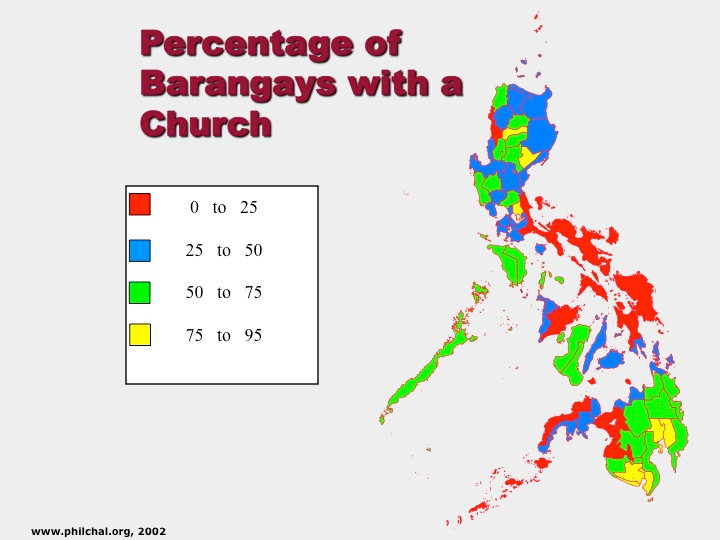08 Per Brgys w Church.jpg