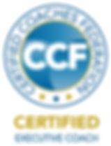 CCF-CertExecutive(web)_edited.jpg