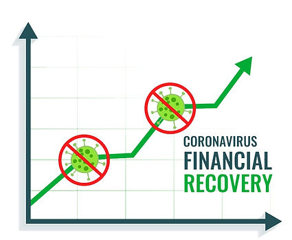 bigstock-Business-Financial-Recovery-Af-