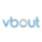 vbout-logo.png