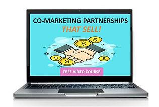 Co-Marketing-Notebook.JPG