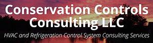 Conservationscontrols.JPG
