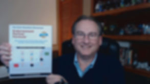 John-Book-Video-Capture.jpg