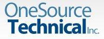 partner-logo-onesourcetechnical_edited.j